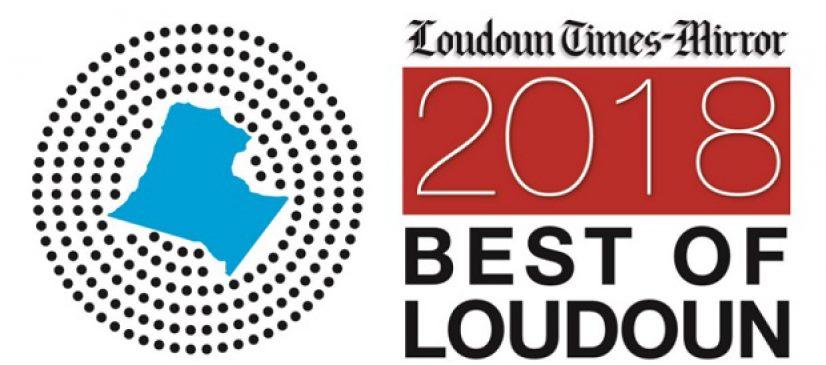 Best_of_Loudoun_MAIN 1