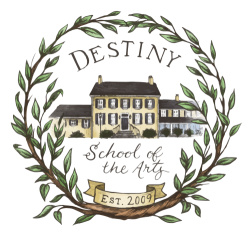 Destiny School of the Arts