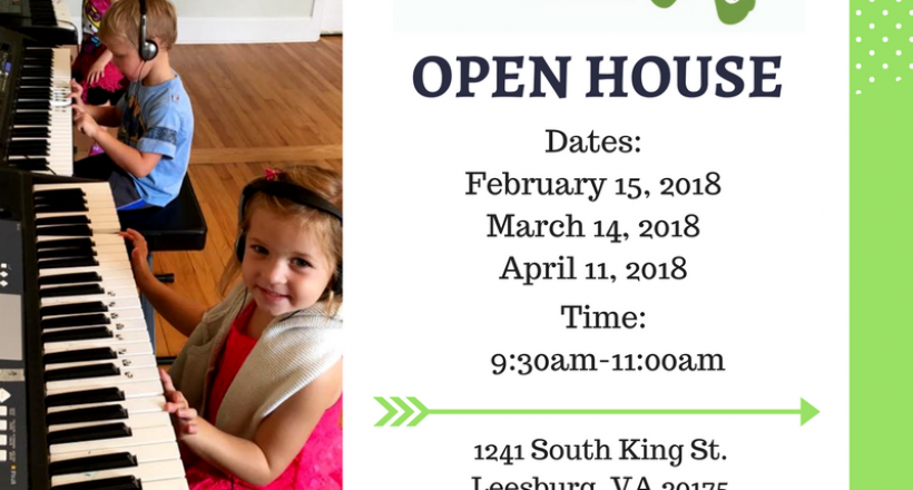 Open House Post Revised (5)