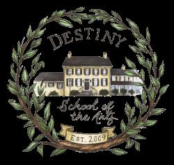 Destiny School of the Arts